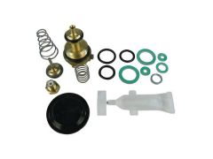 Parts 6.100076 Seal Kit With Diaphragm