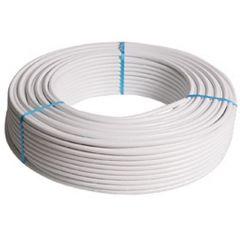 Pegler Yorkshire Henco Coil Pipe 16Mm X 100M (Per Metre)