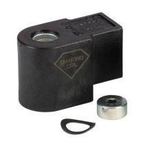 Danfoss Diamond 2.0 071N1006 Bfp Pump Coil T85 220-230V