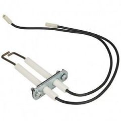 Viessmann 7829798 Ignition Electrode