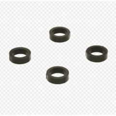 Ferroli 39841660 O-Rings - Plate To Hydroblock (Pack Of 4)