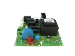 Ariston 952935 Printed Circuit Board