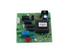 Ariston 952975 Printed Circuit Board