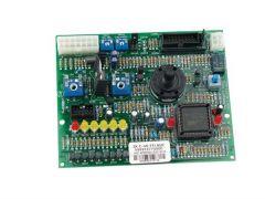Ariston 953770 Printed Circuit Board