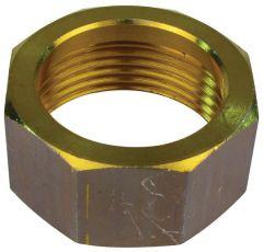 Baxi 42811 Nut Union Bsp Liner Outlet