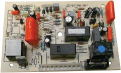 Baxi 241838 Board Electronic Ignition Assembly