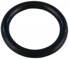 Glow-Worm 0020038089 Packing Ring Set (Pack Of 10)