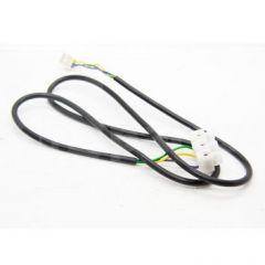 Ferroli Flow Meter Wire Repair/Lwps (Optimax He/Maxima/Lamborghini)