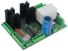 Jac 6510023 Printed Circuit Board