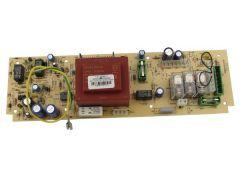 Chaffoteaux 1010592 Printed Circuit Board