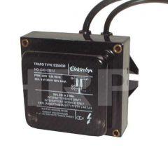 Danfoss 052L0030 Transformer 220V