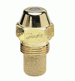 Danfoss H04599s H Type Oil Nozzle 0.30 X 80 Degree