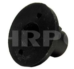 Eogb C01-0004 Pump Coupling Black