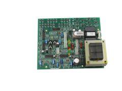 Ferroli 39802540 Printed Circuit Board