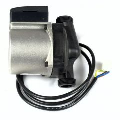 Gledhill Modulating Pump