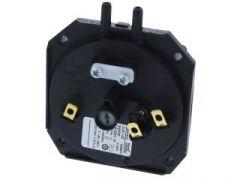 Ferroli Air Pressure Switch