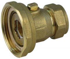 Gledhill Xb121 Pump Valves