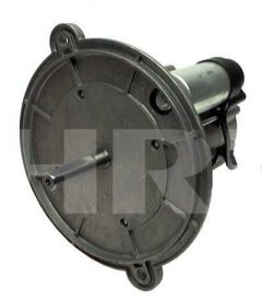 Remco 1 Phase Motor 250W 2800Rpm