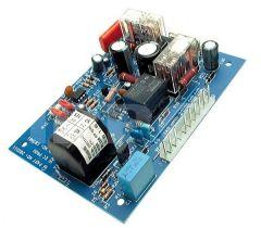 Glow-Worm S202211 Main Printed Circuit Board