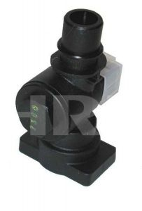 Saunier Duval S5720200 Domestic Hot Water Flow Sensor