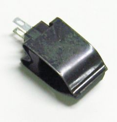 Jaguar 20025235 Central Heating Thermistor