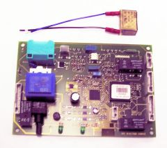 Glow-Worm 2000801991 Printed Circuit Board With Tpo