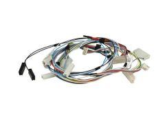 Glow-Worm 2000801980 Control Harness