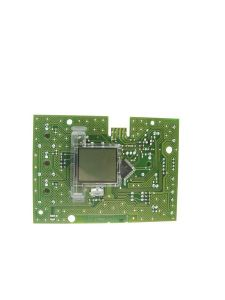 Glow-Worm 0020027897 Interface Card