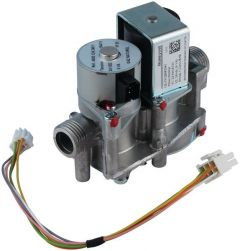 Saunier Duval S1071400 Gas Valve