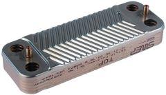 Saunier Duval S1005800 Heat Exchanger