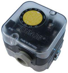 Hamworthy 533901394 Differential Pressure Switch