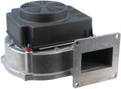 Hamworthy 533704003 Combustion Fan
