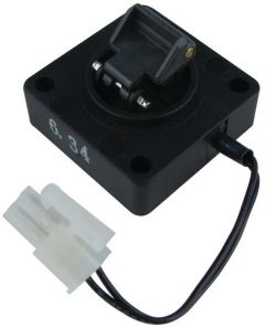 Ariston 995948 Flow Switch