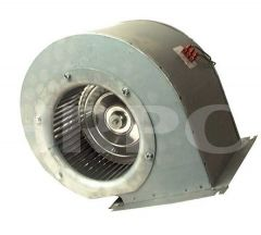 Johnson And Starley 1000-0500725 Fan Assembly