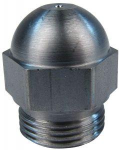 Monarch Plp-Type Nozzle 05.00 X 60Mm