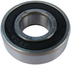Universal Parts 6202-2Rs Bearing