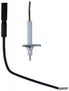 Keston C10c252001 Igniter Kit