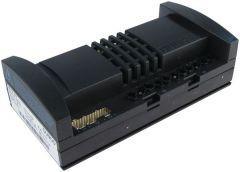 Enertech C21500d Processor Unit (Mpa)