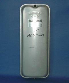 Morco Mcb2005 Expansion Vessel