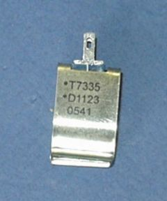 Morco Mcb2245 Central Heating Thermistor