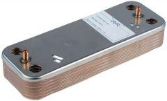 Parts D001060234 Plate Heat Exchanger