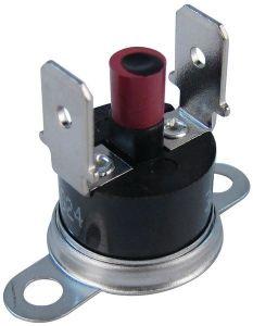 Alpha 1.023071 Flue Overheat Thermostat