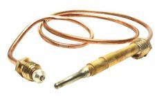 Watts Industries 717052 Pc Thermocouple (Ideal Mexico/Economist Type)