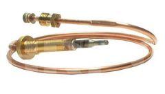 Watts Industries 726041 Pc Thermocouple (Valor Heartbeat Type)