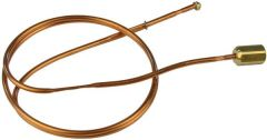 Watts Industries 733060Pc Thermocouple Extension 900Mm
