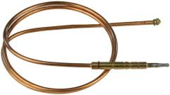 Watts Industries 7000/El/900Apc Thermocouple (Orkli Lpg Type)