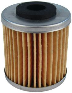 Eogb F02-4009 Filter Element