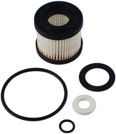 Eogb A02-0001 Filter And O-Ring Kit