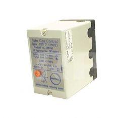 Imi 406700 Control Box