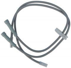 Ravenheat 0012Cav08020/0 Sensing Cables